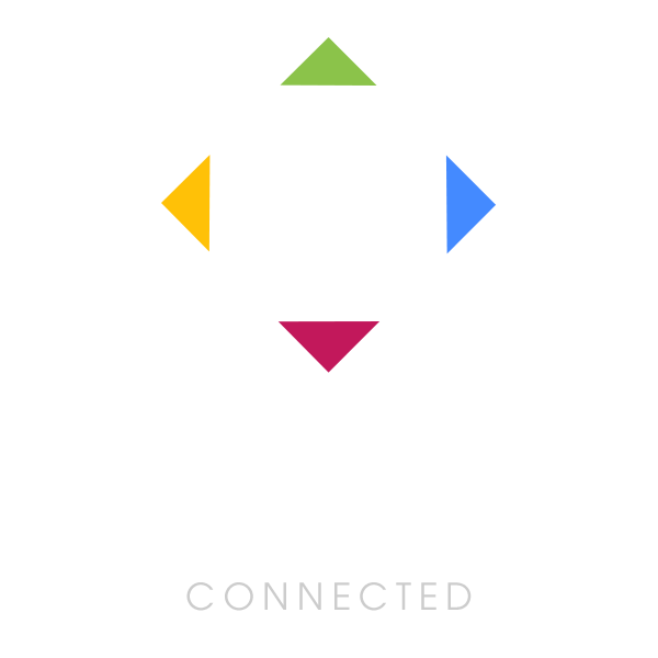 KUNST Connected